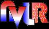 NVLR Logo